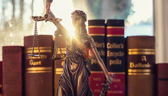 droit responsabilité civile