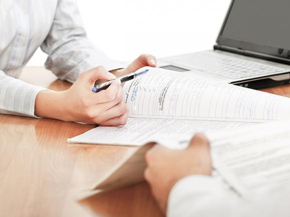 droit contractuelle et délictuelle